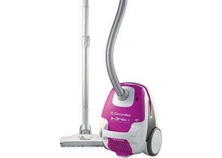 Electrolux - EL4100A - Canister Vacuums