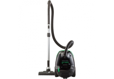 Electrolux - EL4101A - Canister Vacuums