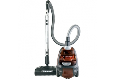 Electrolux - EL4300A - Canister Vacuums
