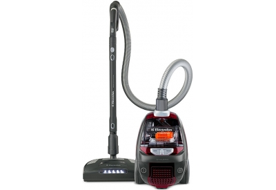Electrolux - EL4300B - Canister Vacuums