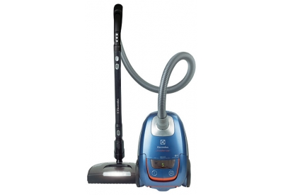 Electrolux - EL7063A - Canister Vacuums