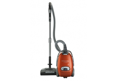 Electrolux - EL7070A - Canister Vacuums