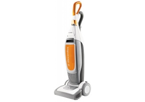 Electrolux - EL8502 - Upright Vacuums