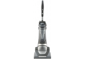 Electrolux - EL8602A - Upright Vacuums
