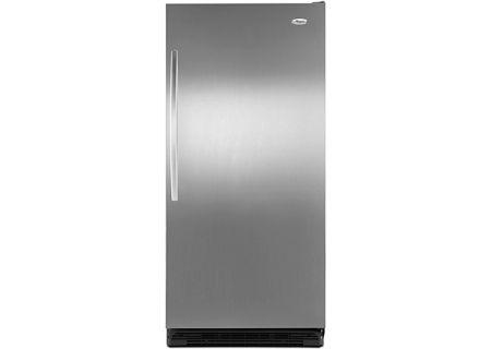 Whirlpool - EL88TRRWS - Freezerless Refrigerators