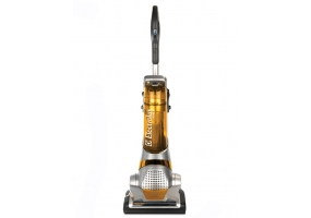Electrolux - EL8902A - Upright Vacuums