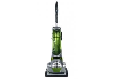 Electrolux - EL8905A - Upright Vacuums