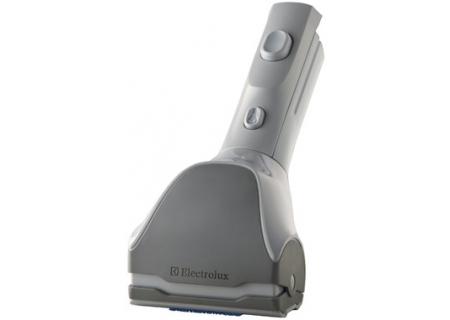 Electrolux - EL8SB - Vacuum Attachments
