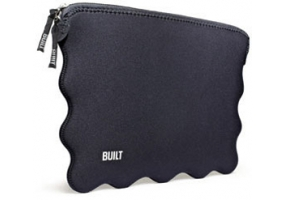 BUILT - ELB13BLK - Cases And Bags