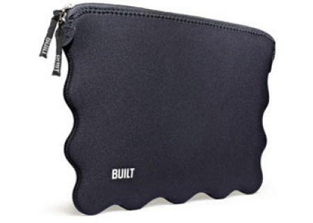 BUILT - ELB13BLK - Cases & Bags