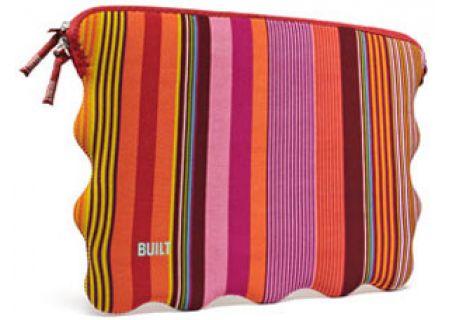 BUILT - ELB15NLS - Cases & Bags