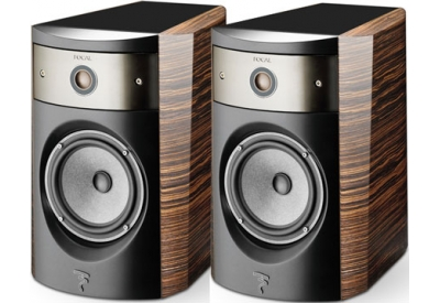 Focal - ELECTRA 1007 S - Bookshelf Speakers