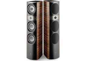 Focal - ELECTRA 1027 S - Floor Standing Speakers