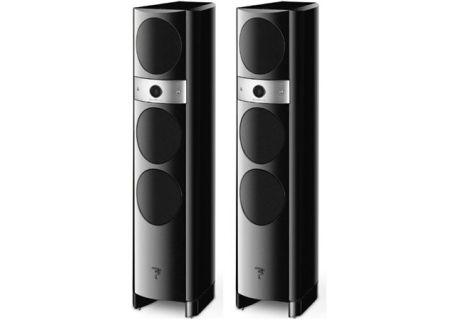 Focal - ELECTRA1028BE - Floor Standing Speakers
