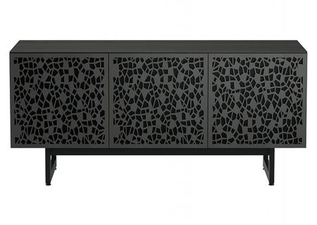 BDI - ELEMENTS8777MOMECRL - TV Stands & Entertainment Centers