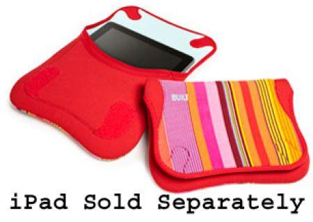 BUILT - ELEPADNLS - Cases & Bags