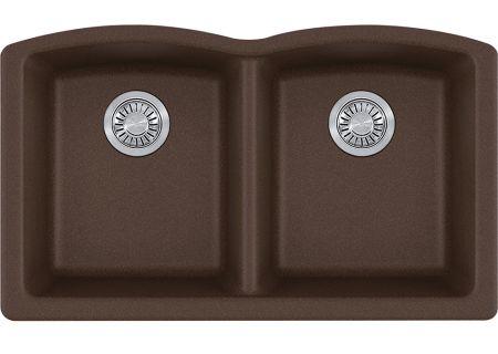 Franke - ELG120MOC - Kitchen Sinks