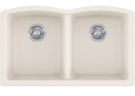 Franke - ELG120VAN - Kitchen Sinks