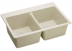 Elkay - ELG3322MC - Kitchen Sinks