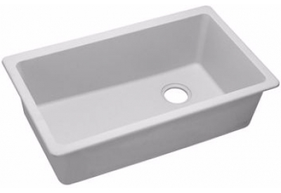 Elkay - ELGU13322WH - Kitchen Sinks