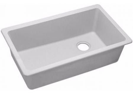 Elkay - ELGU13322WH - Kitchen Sinks