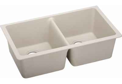 Elkay - ELGU3322BQ - Kitchen Sinks