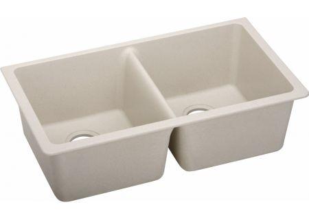 Elkay - ELGU3322BQ - Kitchen Sinks
