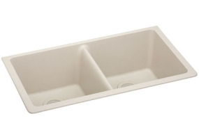 Elkay - ELGU3322 - Kitchen Sinks