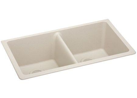 Elkay - ELGU3322 - Kitchen Sinks