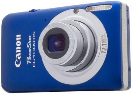 Canon - 4925B001 - Digital Cameras