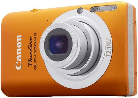 Canon - 4927B001  - Digital Cameras
