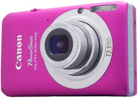 Canon - 4926B001  - Digital Cameras