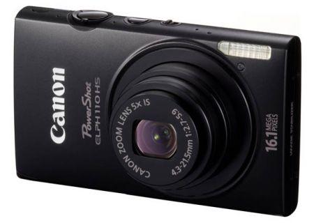 Canon - 6039B001 - Digital Cameras