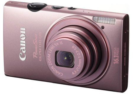 Canon - 6084B001 - Digital Cameras
