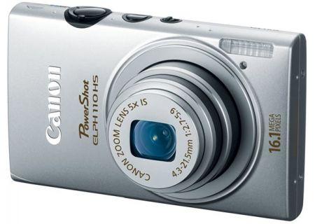 Canon - 6036B001 - Digital Cameras
