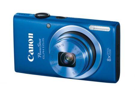 Hanover - 8605B001  - Digital Cameras