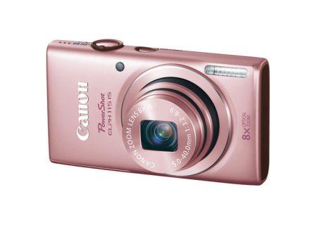 Hanover - 8608B001  - Digital Cameras