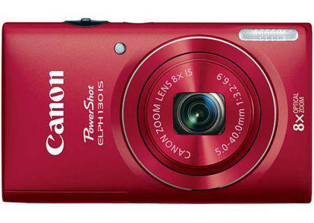 Canon - 8197B001 - Digital Cameras