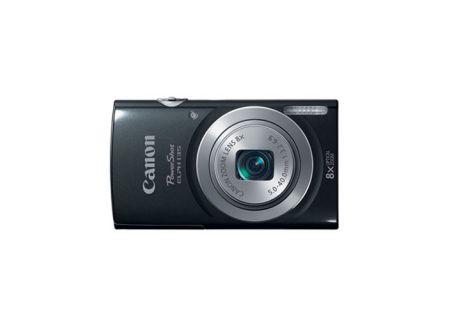 Canon - 9150B001 - Digital Cameras
