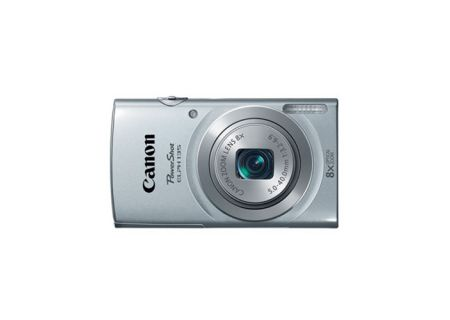 Canon - 9153B001 - Digital Cameras