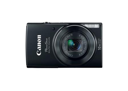 Canon - 9356B001 - Digital Cameras