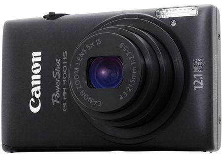 Canon - 5096B001 - Digital Cameras
