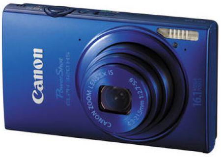 Canon - 6030B001 - Digital Cameras