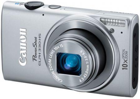 Hanover - 8203B001  - Digital Cameras