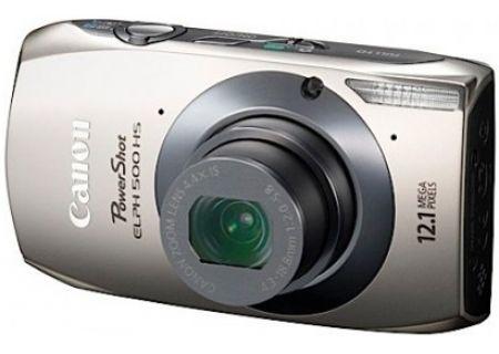 Canon - 5128B001 - Digital Cameras