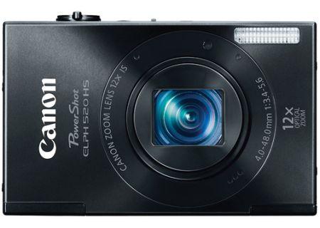 Canon - 6169B001 - Digital Cameras
