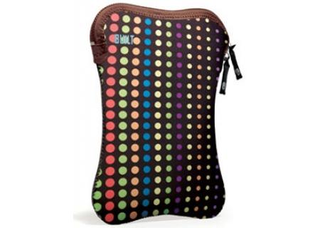 BUILT - ELS10D07 - Cases & Bags