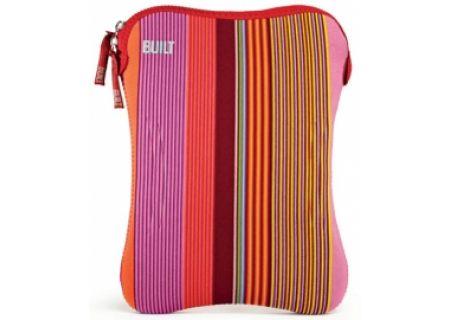 BUILT - ELS10NLS - Cases & Bags