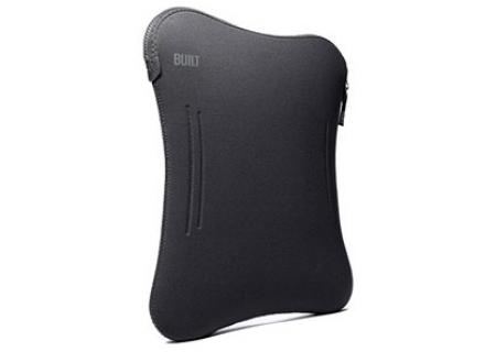 BUILT - ELS15BLK - Cases & Bags