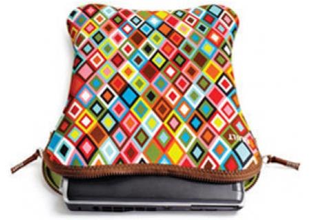BUILT - ELS15FMS - Cases & Bags